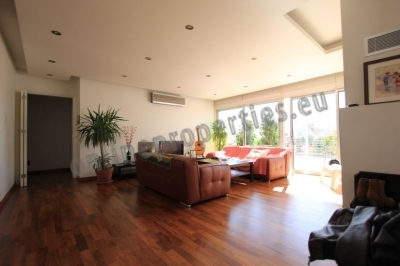 Magnificent 3bed Penthouse for Sale