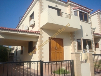 Reduced price!! For sale 3bed house in prime area