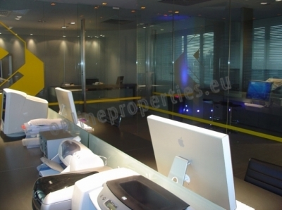Featured Office space ready to move in Strovolos