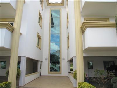 New 2 Bedroom Apartment in Aglantzia