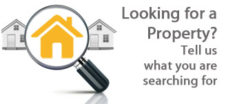 Looking for a property? Click Here